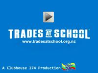 trades_at_school